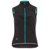 Triple2 Kamsool Superlight Wind Vest Frauen - Weste