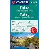 KOKA 2100 Tatra  -