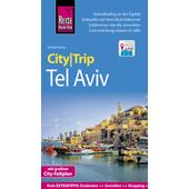 RKH CityTrip Tel Aviv  -