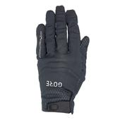 Gore Windstopper Gloves