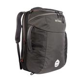2 in 1 Travel Pack