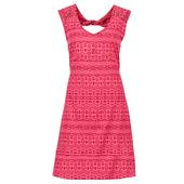 Marmot Annabelle Dress Frauen - Kleid