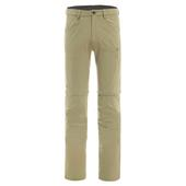 Pace Convertible Pant