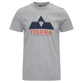 Tierra Trusted Tee Männer - T-Shirt