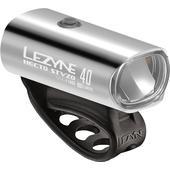 Lezyne LEZYNE HECTO DRIVE 40 STVZO Y11 - - Fahrradbeleuchtung