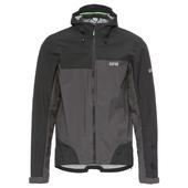 Gore-Tex Active Trail Hood