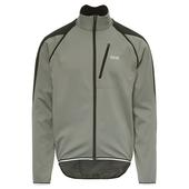 Gore Windstopper Phantom Zip-
