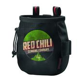 Red Chili Giant Chalkbag  - Chalkbag