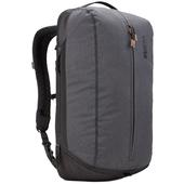 Thule Vea Backpack 21L  - Laptop Rucksack