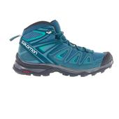 Salomon X ULTRA 3 MID AERO Frauen - Hikingstiefel