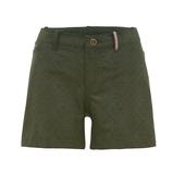Sherpa Jatra Short Frauen - Shorts