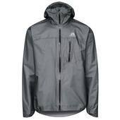 Impellor Jacket