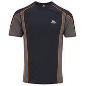 Mountain Equipment IGNIS TEE Männer - Funktionsshirt