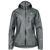 Mountain Equipment IMPELLOR JACKET Frauen - Regenjacke
