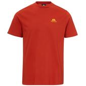 Mountain Equipment X-RAY Tee Männer - T-Shirt