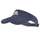 Mountain Equipment SQUALL VISOR Unisex - Mütze