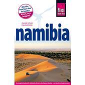 RKH Namibia