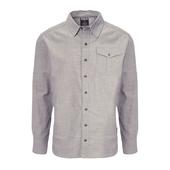 Sherpa Lokta Long Sleeve Shirt Männer - Outdoor Hemd