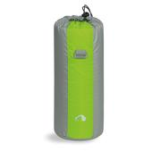 Tatonka THERMOBEUTEL 1,5L  -