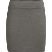 Icebreaker Yanni Skirt Frauen - Rock
