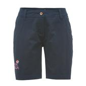 Maloja BettinaM. Shorts Frauen - Shorts