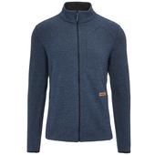 CarlM. Fleece Jacket