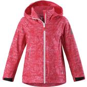 Reima APRIL SOFTSHELL JACKET Kinder - Softshelljacke