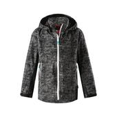 Reima AUGER SOFTSHELL JACKET Kinder - Softshelljacke