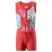 Reima SOMMERSAULT PLAYSUIT Kinder - Overall