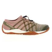 Merrell TRAIL GLOVE 4 KNIT Frauen - Trailrunningschuhe