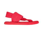 Sanük Yoga Sling 2 Spectrum Frauen - Outdoor Sandalen