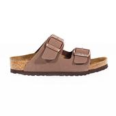 Birkenstock ARIZONA Kinder - Outdoor Sandalen