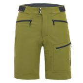 Falketind Flex1 Shorts