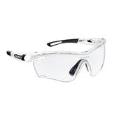 Rudy Project TRALYX SLIM  - Sportbrille
