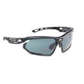 Rudy Project FOTONYK  - Sportbrille