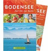 Bodensee - Zeit für das Beste  -