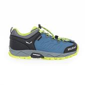 Jr MTN Trainer WP