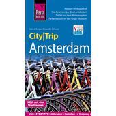 RKH CityTrip Amsterdam