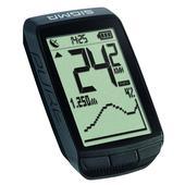 Sigma PURE GPS  - Tacho
