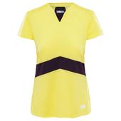 The North Face SHARETA II TEE Frauen - Funktionsshirt