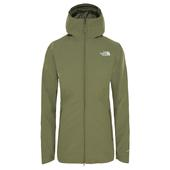The North Face HIKESTELLER PARKA SHELL JACKET Frauen - Regenmantel