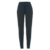 The North Face HIKESTELLER PANT Frauen - Softshellhose