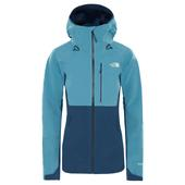 The North Face APEX FLEX GTX 2.0 JACKET Frauen - Regenjacke