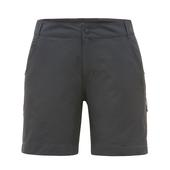 The North Face Exploration Short Frauen - Shorts