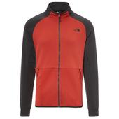 Mountain Slacker Full Zip Jacket
