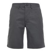 The North Face THE NARROWS SHORT Männer - Shorts