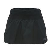 The North Face FLIGHT BETTER THAN NAKED SKORT Frauen - Skort