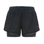 The North Face Versitas 2-1 Short Frauen - Laufhose
