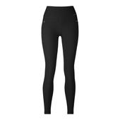 Eddie Bauer TRAIL TIGHT LEGGINGS Frauen - Laufhose
