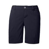 Eddie Bauer Horizon Shorts Frauen - Shorts